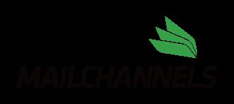 MC_Logo_Full_Color_Light_Background_RGB-small
